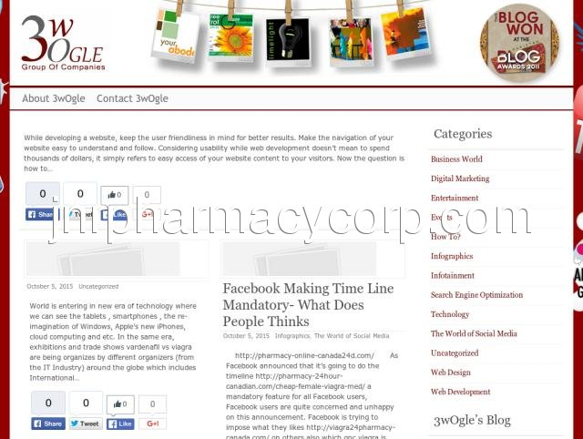FaceWash For Facebook- Cleanup Your Profile From Unwanted Post