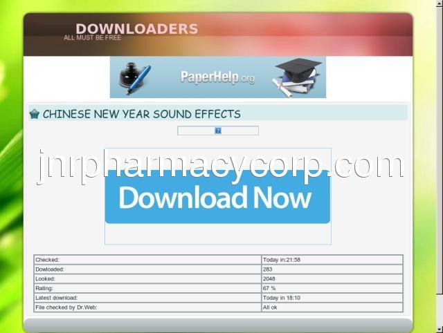 4 free wcf download ebook professional