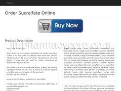 Stromectol online bestellen